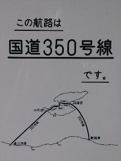 75065.jpg