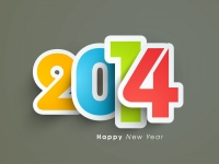Happy-New-Year-2014-1-1.jpg