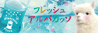 20130802_014.jpg