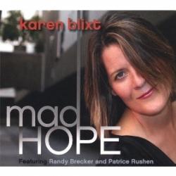 Karen Blixt 02