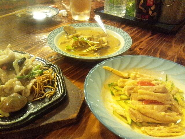 201402福食べ