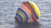 20140103熱気球