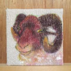 130406牡羊