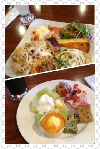 yokohama_english_garden_lunch.jpg