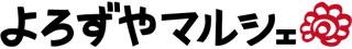 yoromaru_logo.jpg