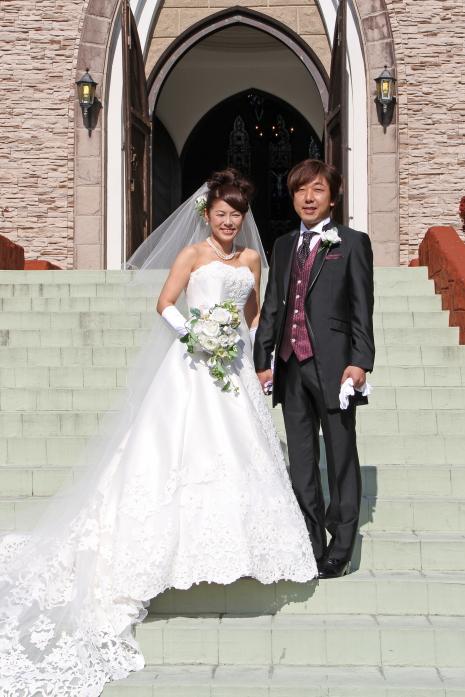 かおり 結婚 高橋