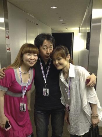 Kobe-anna-ejii-hisae_convert_20130705012809.jpg