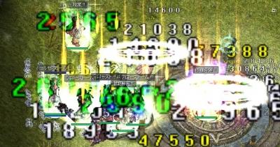 screen076.jpg