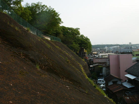 mikijyou02.jpg
