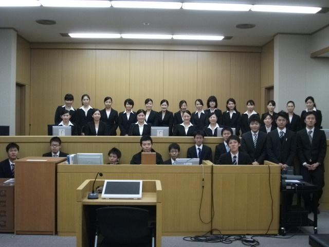 大阪航空専門学校画像
