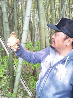 takenokogaido (3)