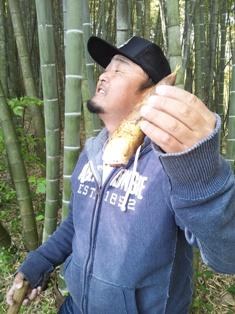 takenokogaido (4)