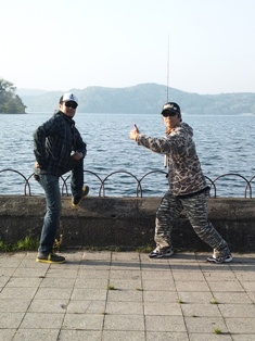 nojiri2013 (9)