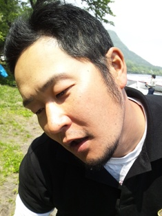 gunchap20013_2 (7)