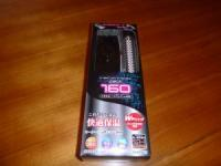 P1000329_convert_20130615130014.jpg