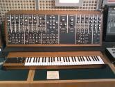 システム35