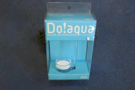 doaqua-1.jpg