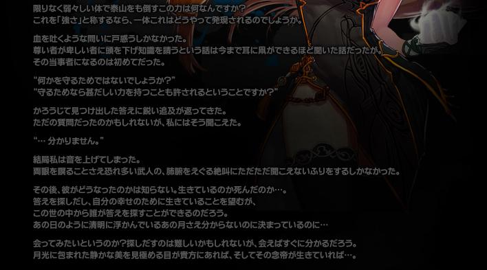 sub_img01_2.jpg