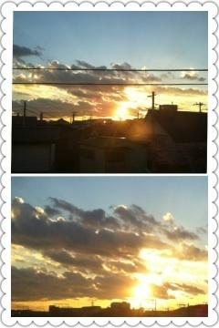 2012-11-05.jpg