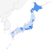 でんぱ_スクリーンショット