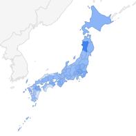 乃木坂_スクリーンショット