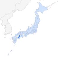 ひめキュン_スクリーンショット