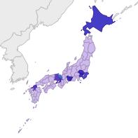 総合04_風