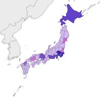 総合01_ぱすぽ