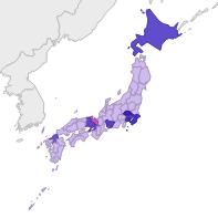 総合03_BM