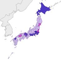総合02_℃