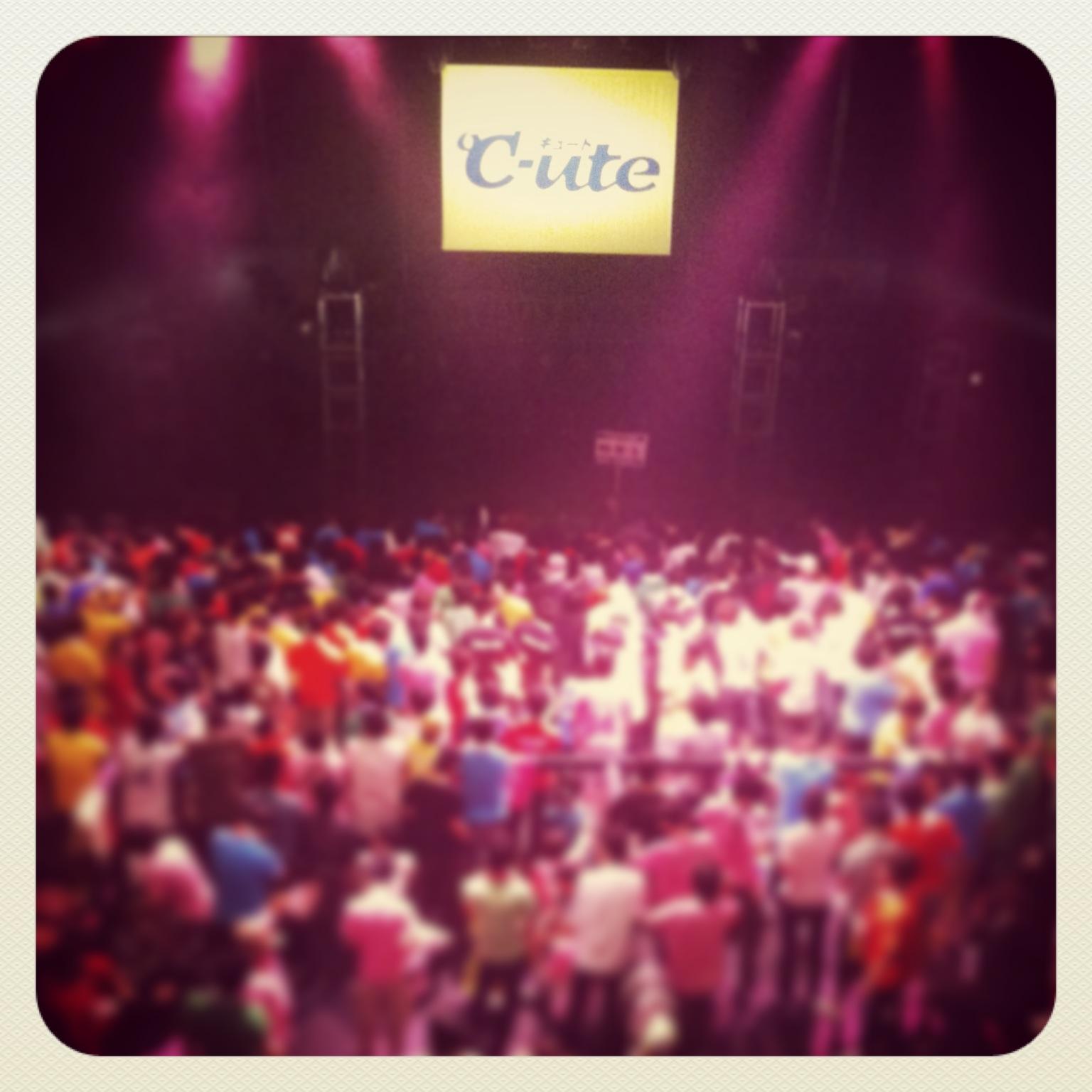 c-ute=2011.jpg