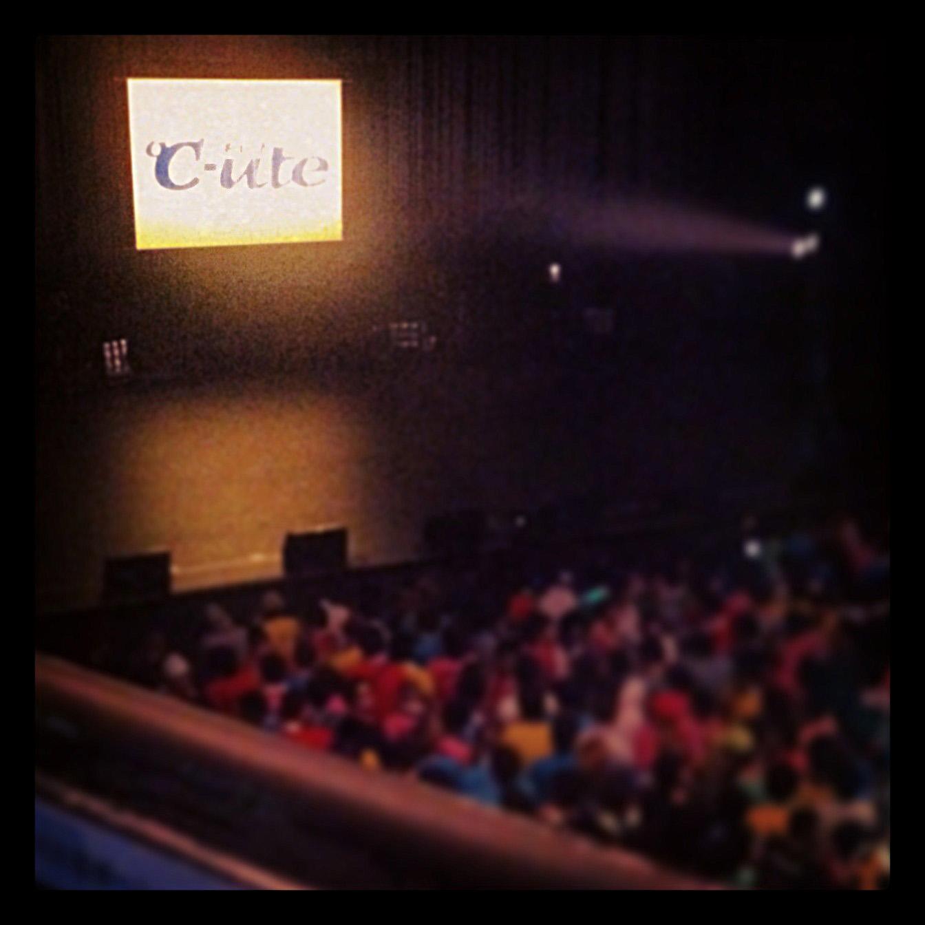 c-ute=2012.jpg