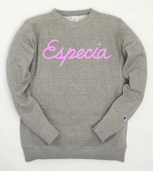 especia_champ.jpg