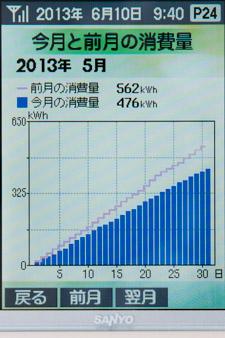 130601-9481.jpg