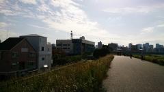20141110_01.jpg