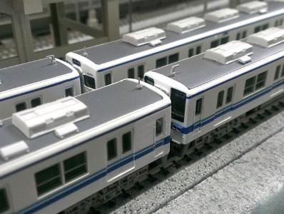 T8014
