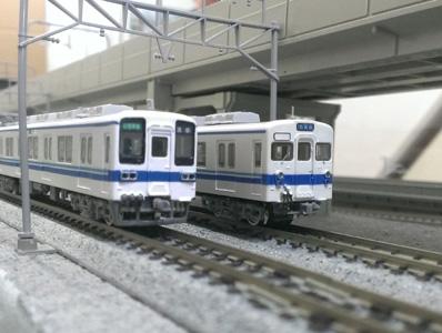 T8016