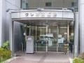 クレオ大阪南 001
