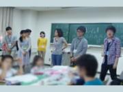RIMG3979学生さんmini