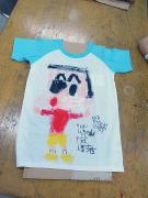 RIMG4014作品Tシャツ