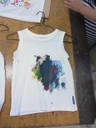 RIMG4016作品Tシャツ