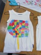 RIMG4017作品Tシャツ