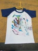 RIMG4026作品Tシャツ