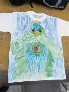 RIMG4042作品Tシャツ