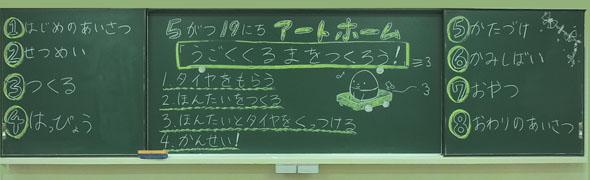 201305黒板
