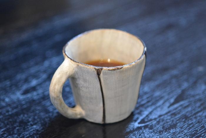 コーヒーカップ-3