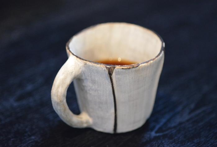 コーヒーカップ-5