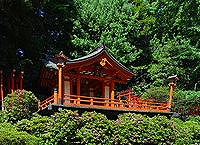 200px-Otome_Inari_Shrine_2010.jpg
