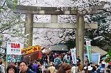 アメ横上野092