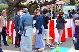 アメ横上野 084